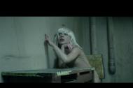 sia-chandelier-screenshot-4