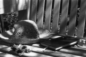 יהלומים בערימת אשפה: יומן זכרונות מימי הבידוד