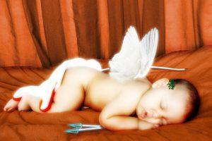 להרוג את המלאך: יומן חלומות מימי הקורונה