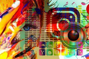 הדבר הבא: האם זהו סופן של הרשתות החברתיות?