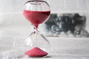 מנהרת הזמן: 4 ספרים שחזרו לחיים